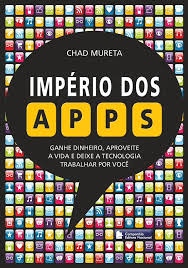 Imperio dos Apps