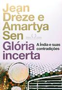 Gloria Incerta a India e Suas Contradicoes