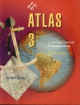 Atlas 3: Workbook Learning-centered Communication