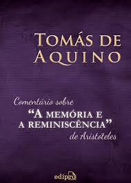 Educação Brasileira - Necessidades, Desafios e Oportunidades de Luiz Gonzaga Bertelli pela Ciee (2013)