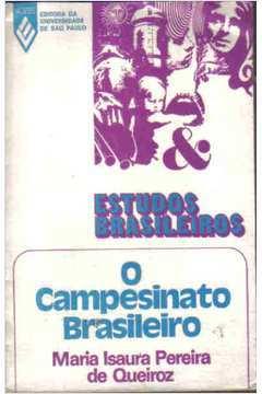 O Campesinato Brasileiro