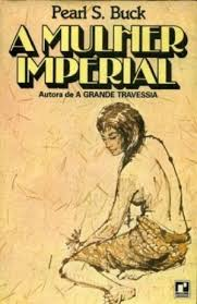 A Mulher Imperial
