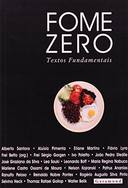 Fome Zero - Textos Fundamentais