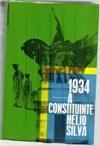 1934 - a Constituinte