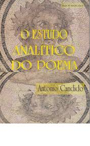 O Estudo Analítico do Poema