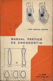 Manual Prático de Endodontia