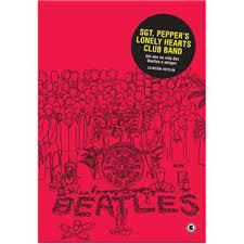 Sgt. Peppers Lonely Hearts Club Band - um Ano na Vida dos Beatles