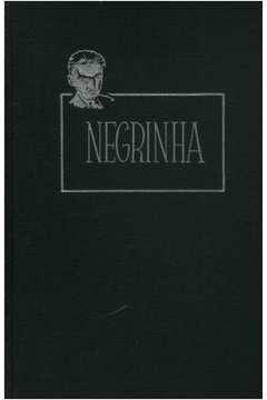 Lobato negrinha pdf monteiro