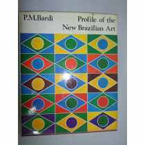 Profile of the New Brazilian Art