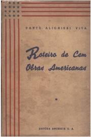 Roteiro de Cem Obras Americanas