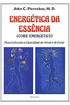 Energetica da Essencia