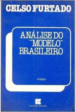 Analise do Modelo Brasileiro