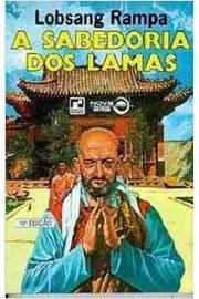 A Sabedoria dos Lamas