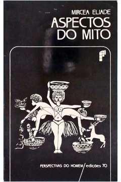 Aspectos do Mito