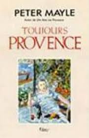 Toujours Provence / 1ª Edicao