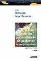 A Formação Social da Personalidade do Professor