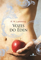 Vozes do Éden
