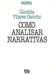 Série Principios: Como Analisar Narrativas