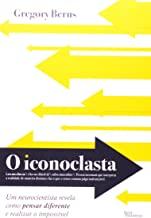 O Iconoclasta