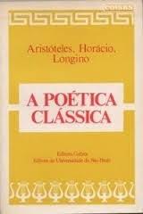 A Poetica Classica