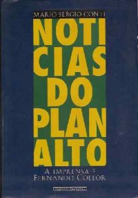 Noticias do Planalto