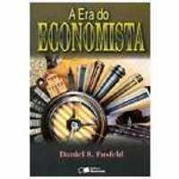 A era do Economista