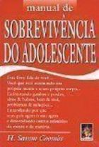Manual de Sobrevivencia do Adolescente