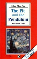 The Pit and the Pendulum and Other Tales