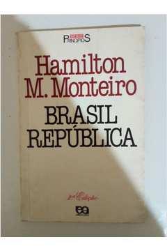 Brasil Republica