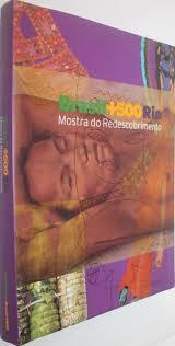 Almanak de S. João do Rio-claro para 1873 - 7489 de Thomaz Carlos de Molina pela Imesp (1981)