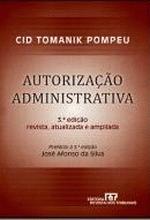 Autorização Administrativa