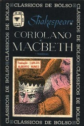 Coriolano e Macbeth