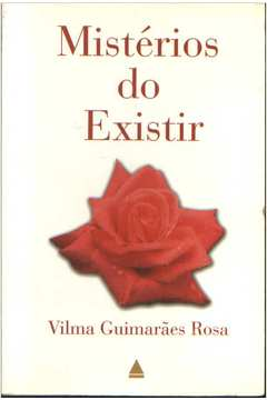 Mistérios do Existir