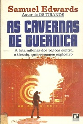 As Cavernas de Guernica