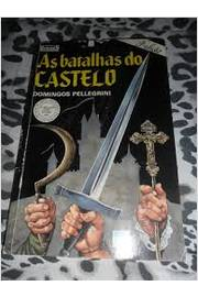 As Batalhas do Castelo