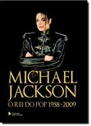 Michael Jackson- o Rei do Pop 1958-2009