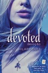 Devoted - Devoção