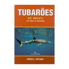 Peixes Marinhos Do Brasil Guia Pratico De Identificacao Pdf