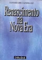 Renascimento na Nova Era