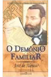 O Demônio Familiar