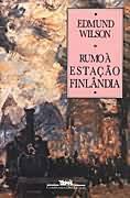 Rumo À Estação Finlândia