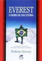 Everest - o Diário de uma Vitória