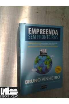 Empreenda sem Fronteiras