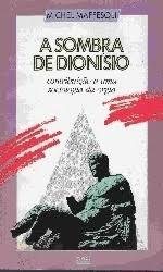 A Sombra de Dionísio