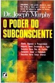 gratis livro o poder do subconsciente joseph murphy