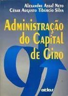 Administracao do Capital de Giro 2ª Ed