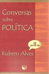 Conversas Sobre Politica