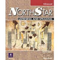 Northstar - Listening and Speaking