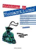 Histórias do Romantismo