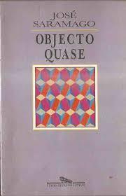 5fc557cc0 Livros de Jose Saramago | Estante Virtual